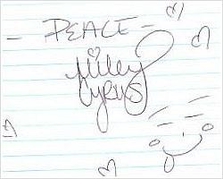 podpisy Miley cyrus.jpg